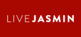 Top 3 : LiveJasmin