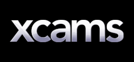 Top 3: Xcams