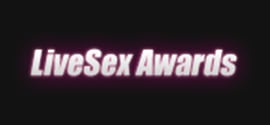 Top 5: LiveSexAwards