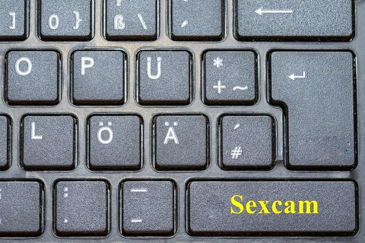 gay chaudes à sites sexuels